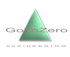 GotoZero Engineering